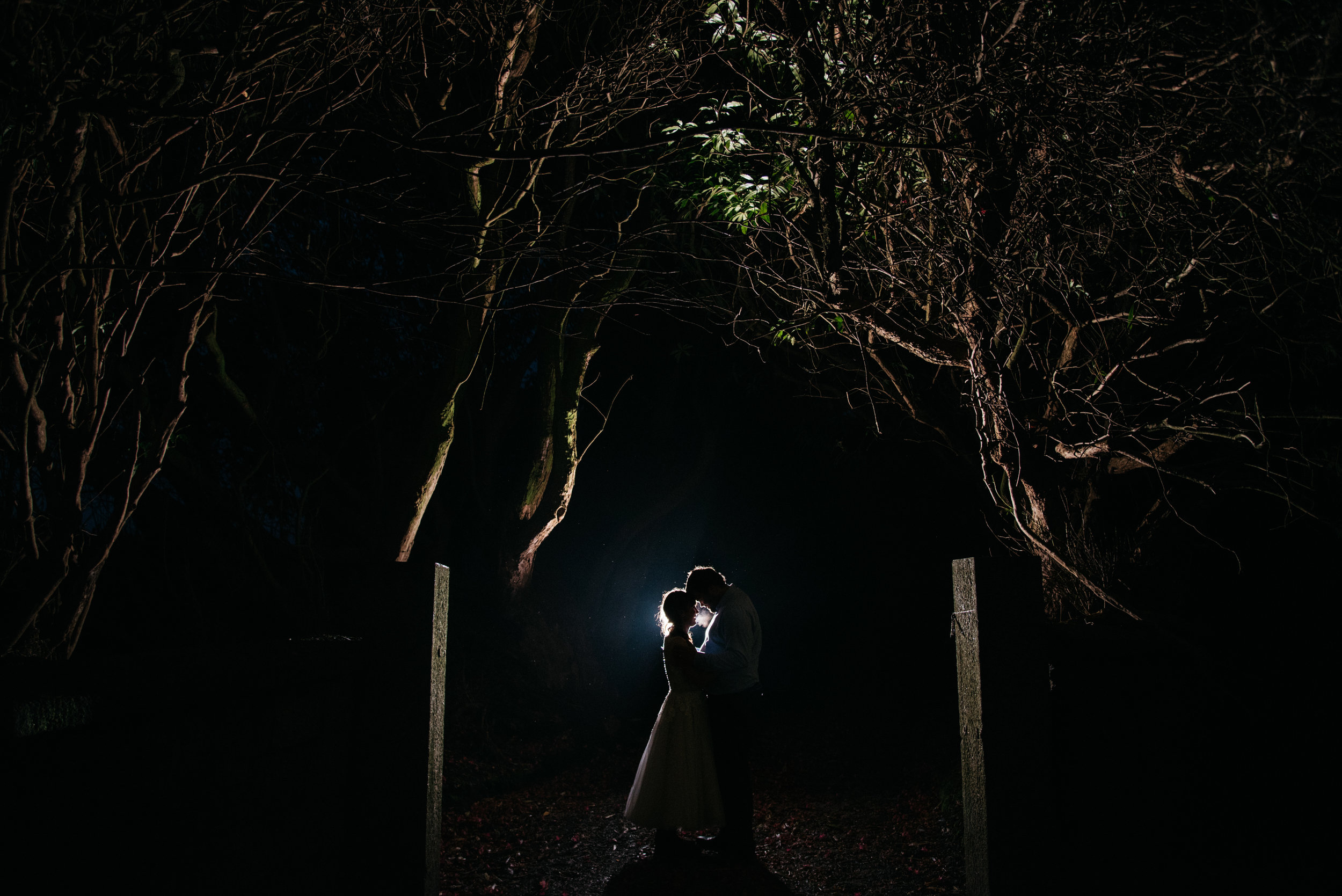 Cornwall Wedding Photographer_-39.jpg