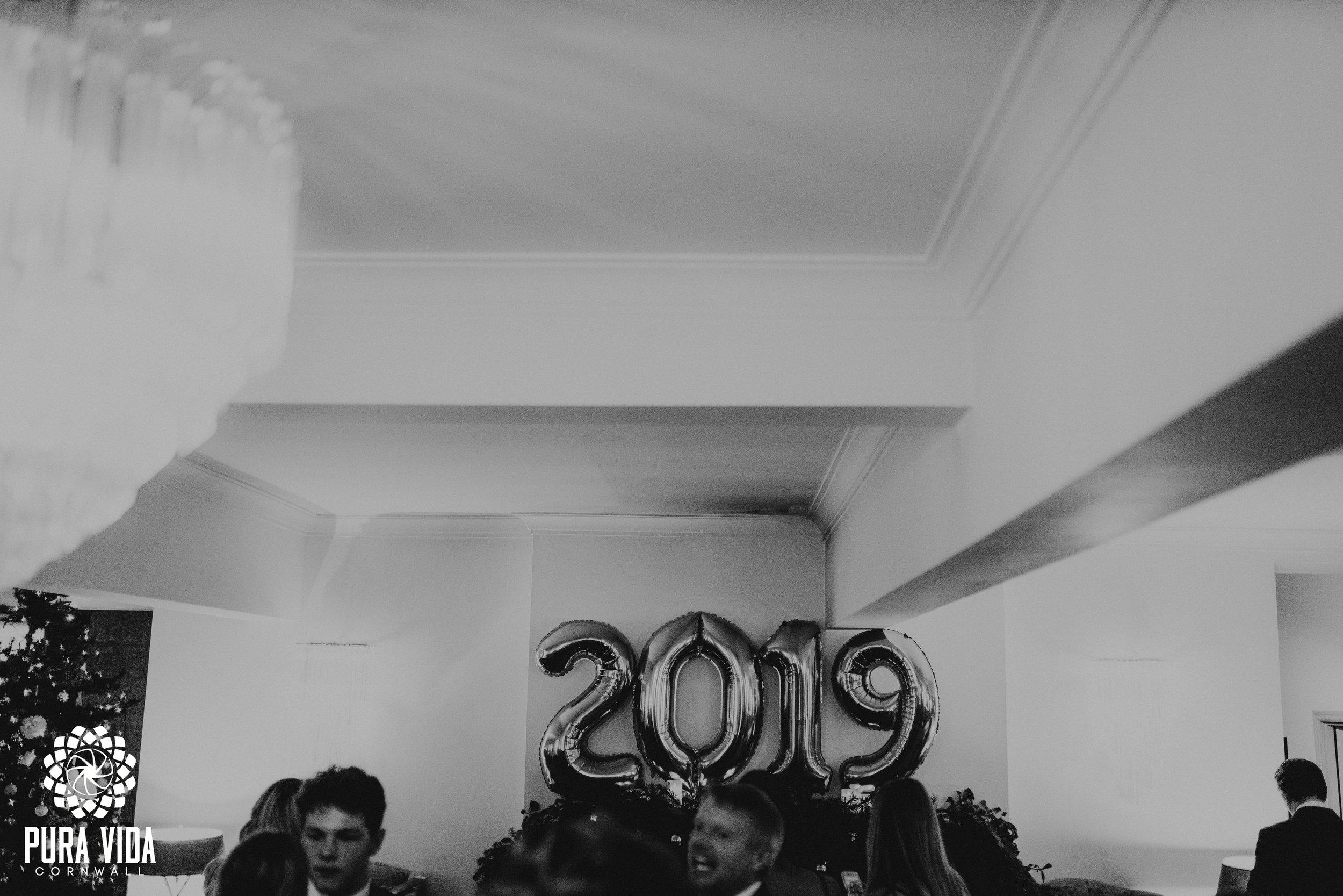 Pura Vida Cornwall NYE 2018-14.jpg