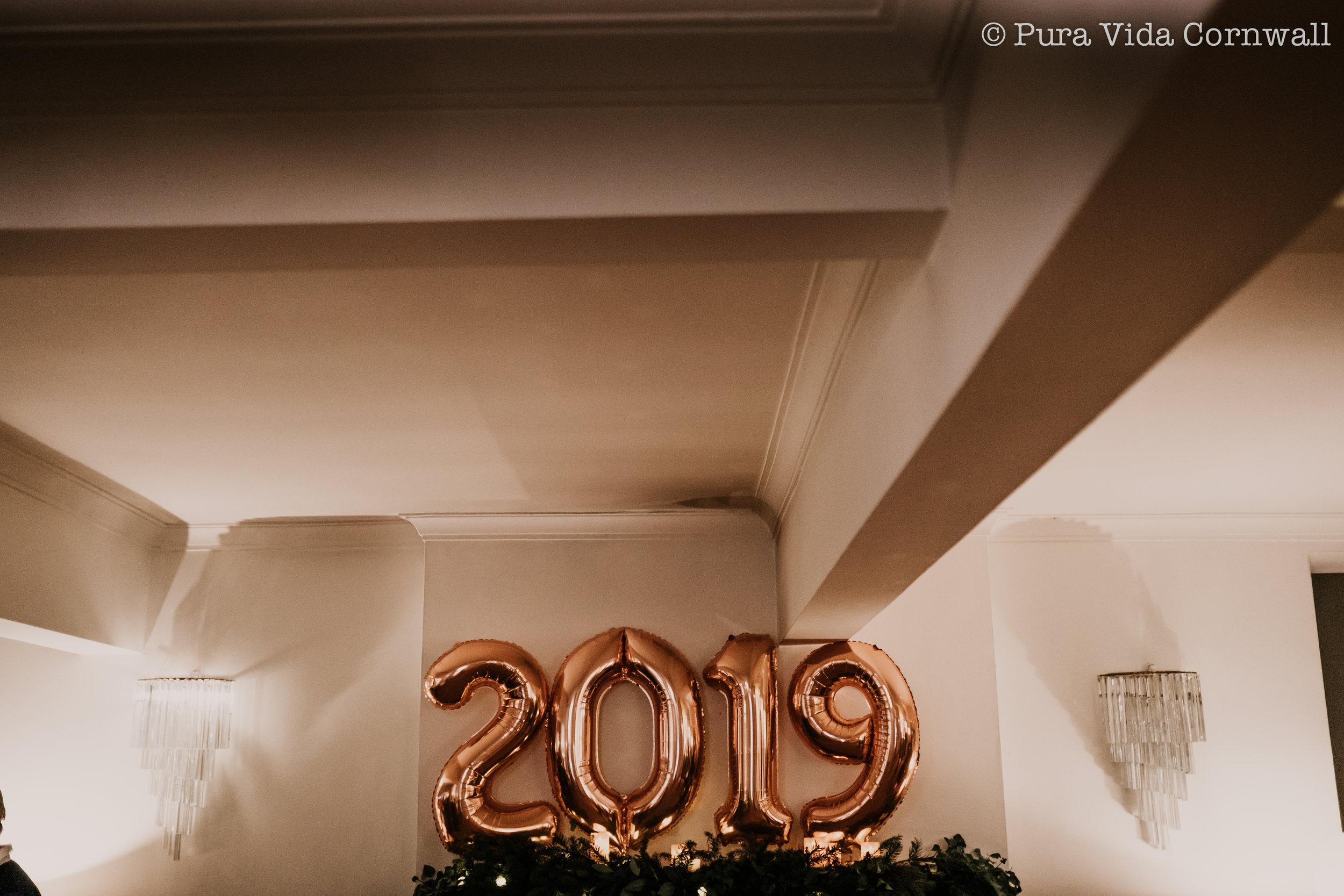 MBNY PV 2018-12.jpg