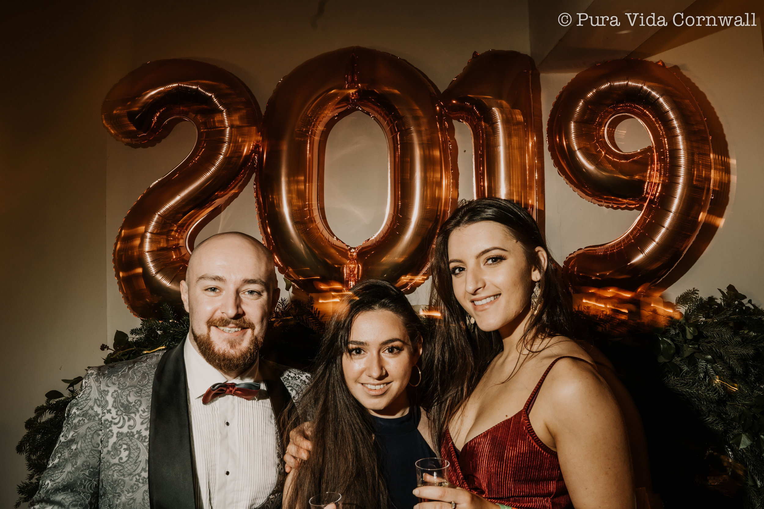 MBNY PV 2018-15.jpg