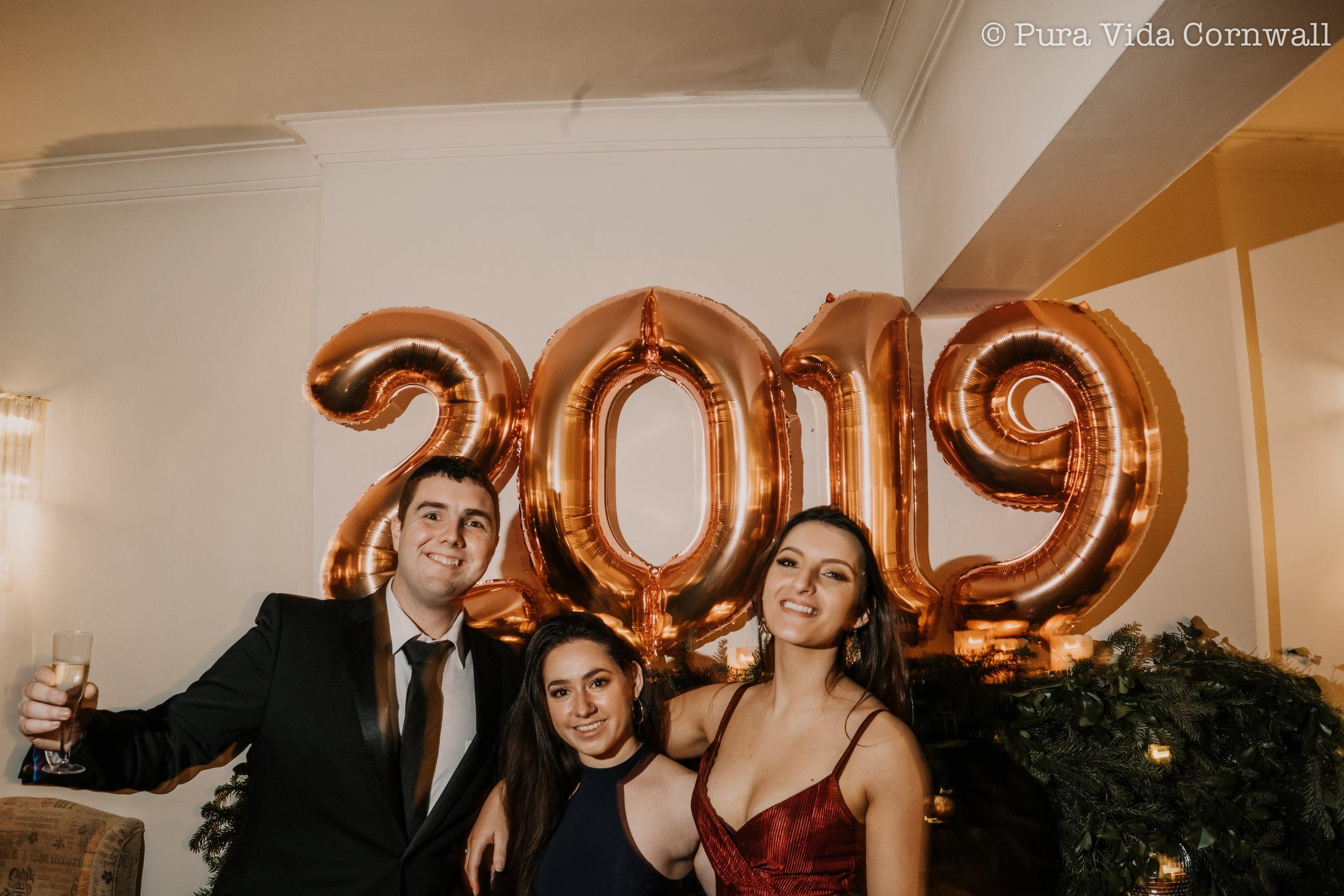 MBNY PV 2018-14.jpg