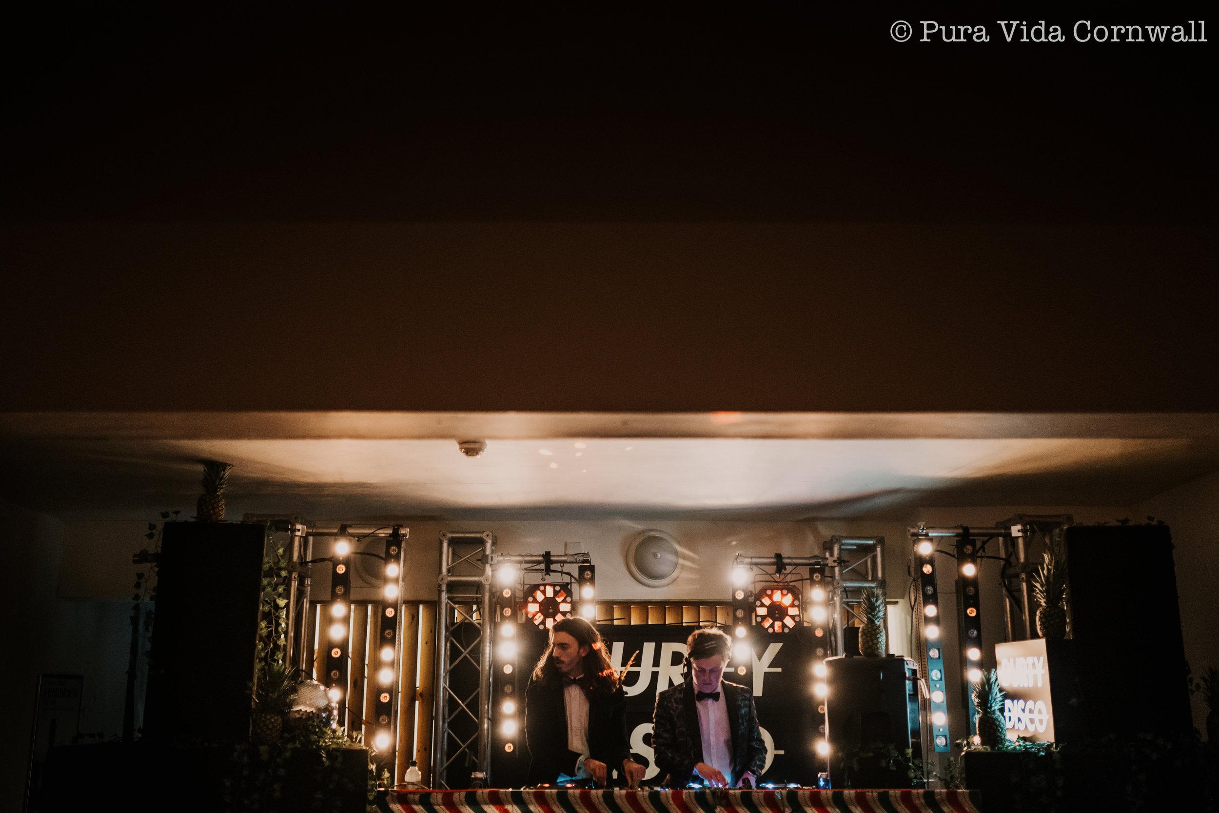 MBNY PV 2018-16.jpg