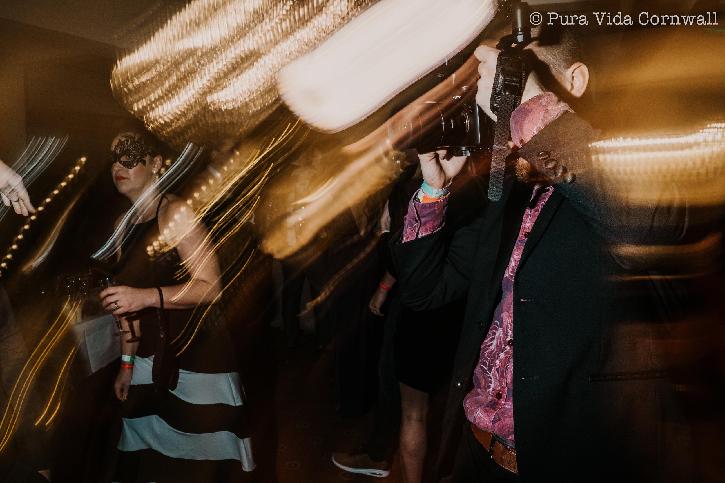 MBNY PV 2018-46.jpg
