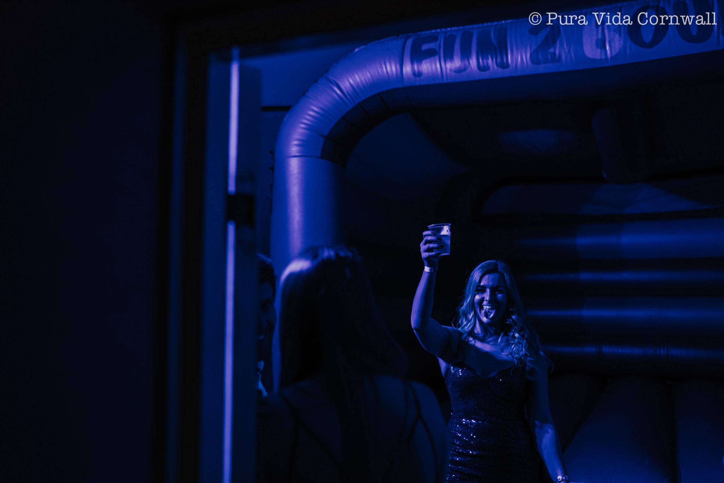 MBNY PV 2018-69.jpg