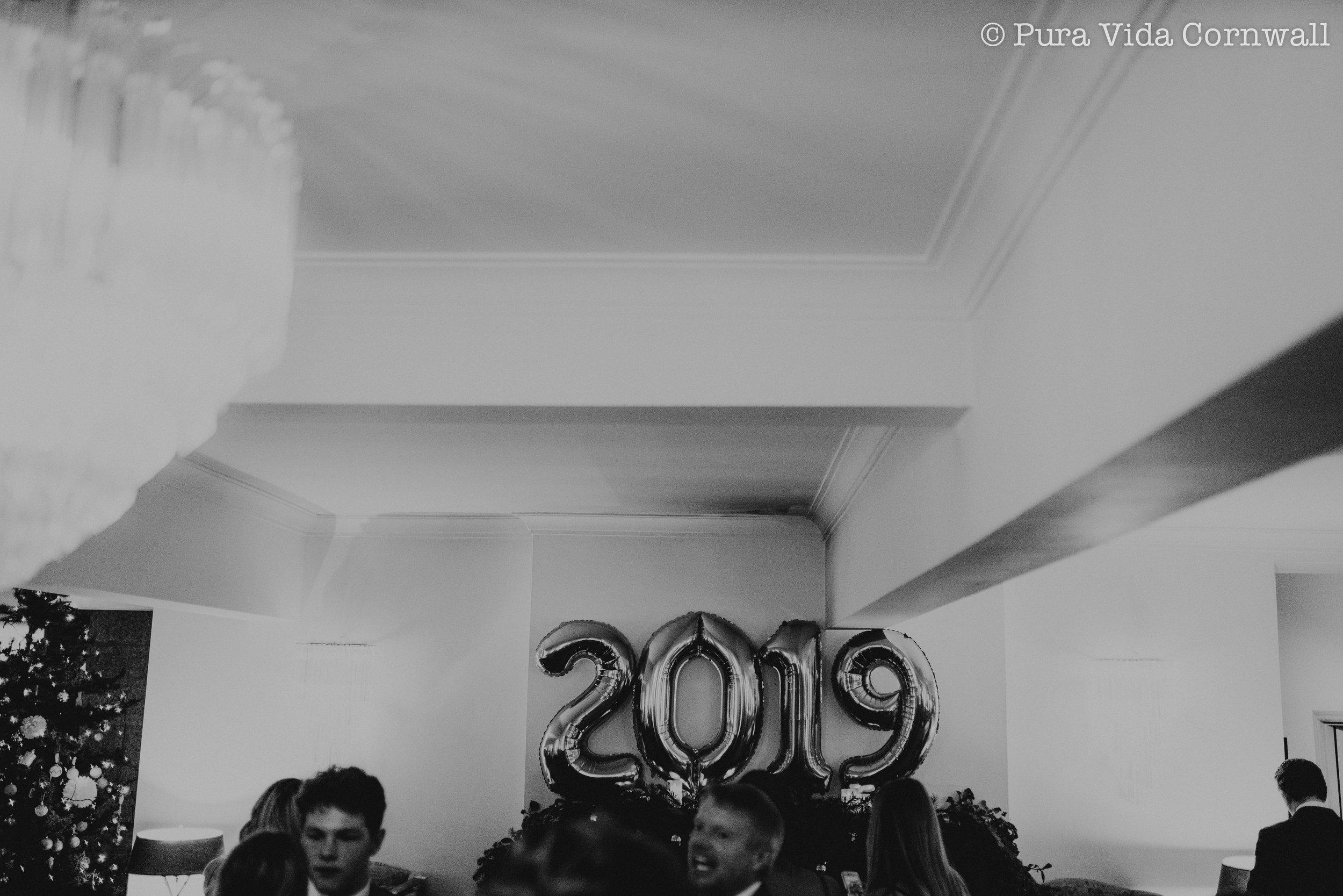 MBNY PV 2018-74.jpg