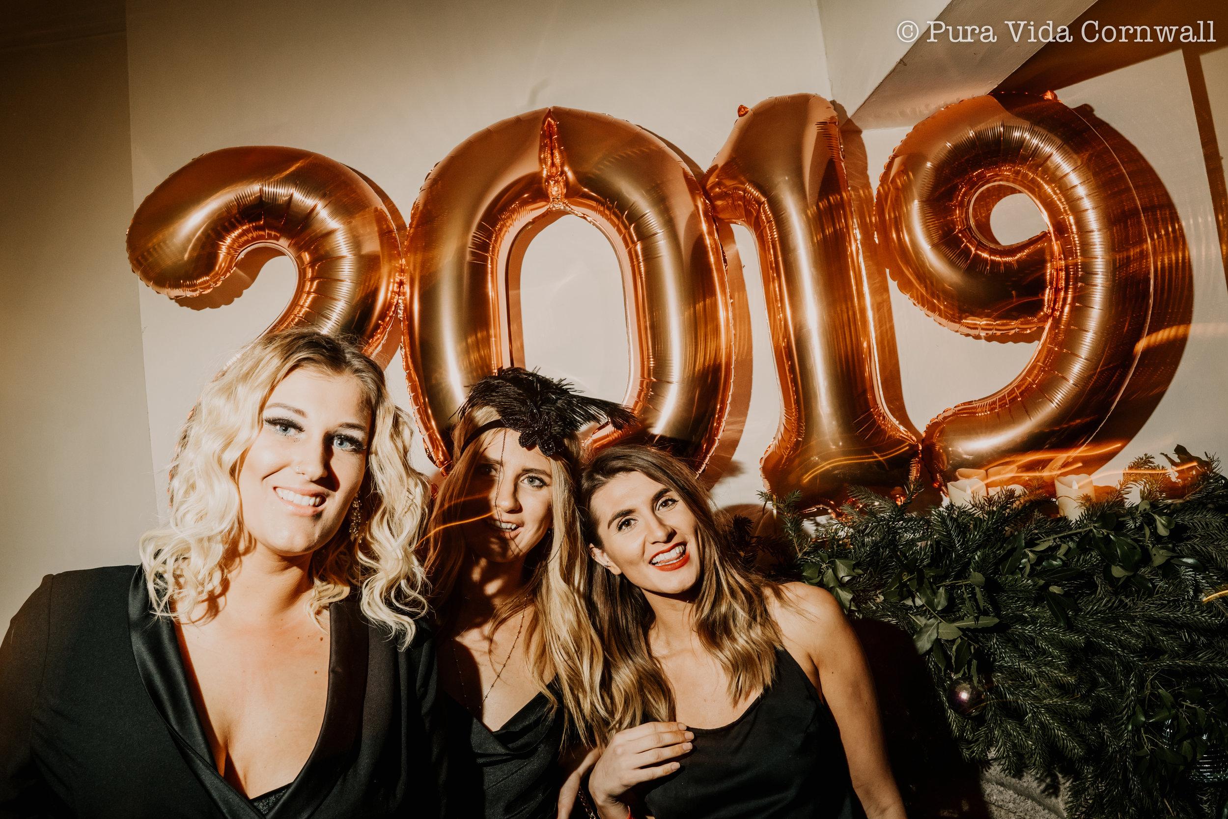 MBNY PV 2018-99.jpg