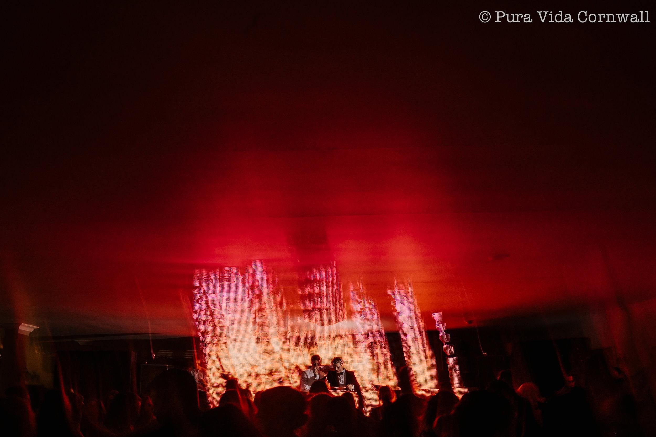 MBNY PV 2018-106.jpg