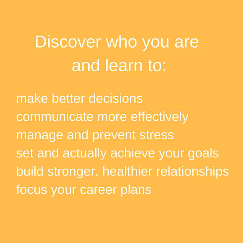 Discover who you are.png