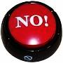 no button.jpg