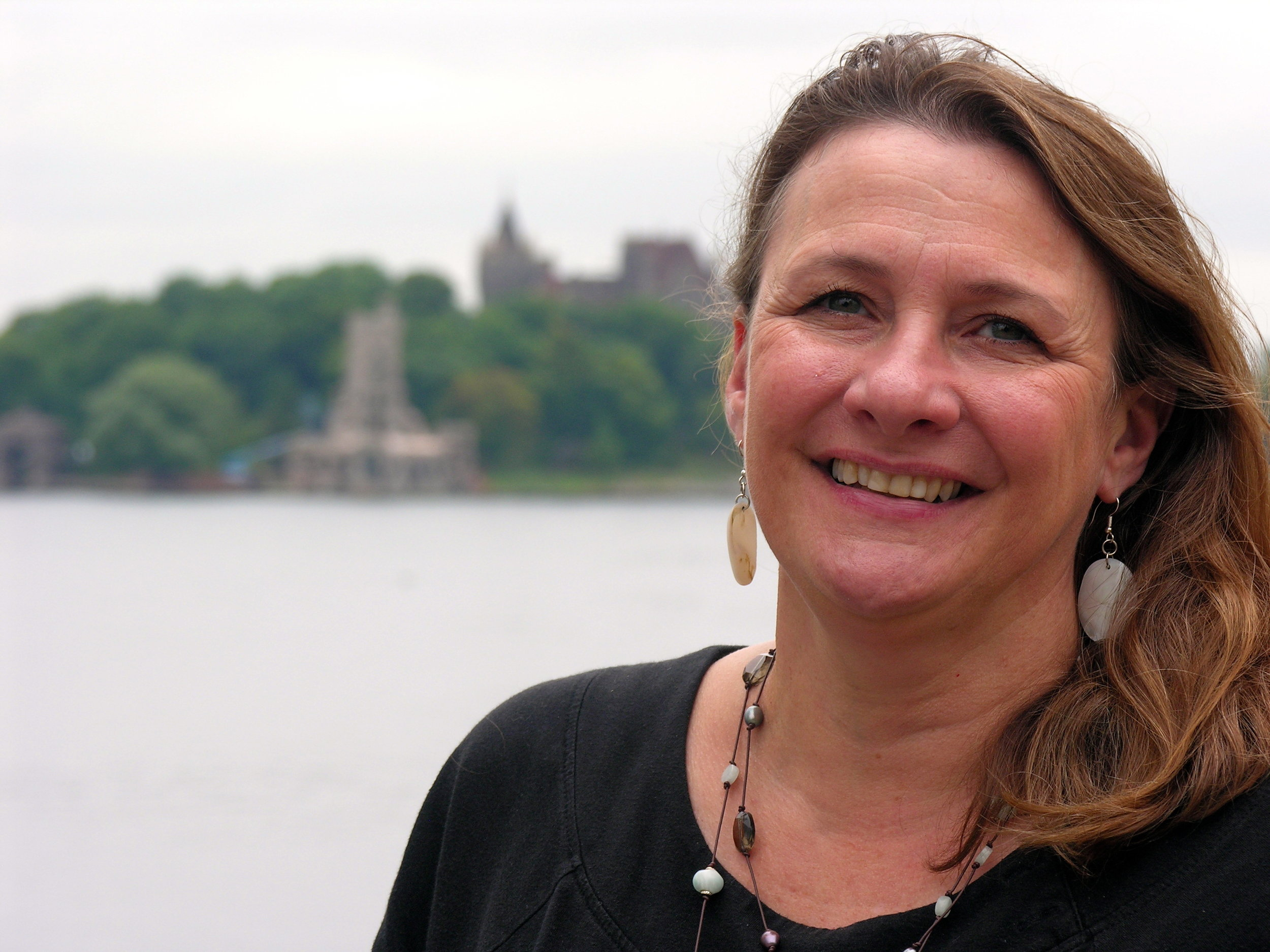 Anita Flowers, MA, BCC