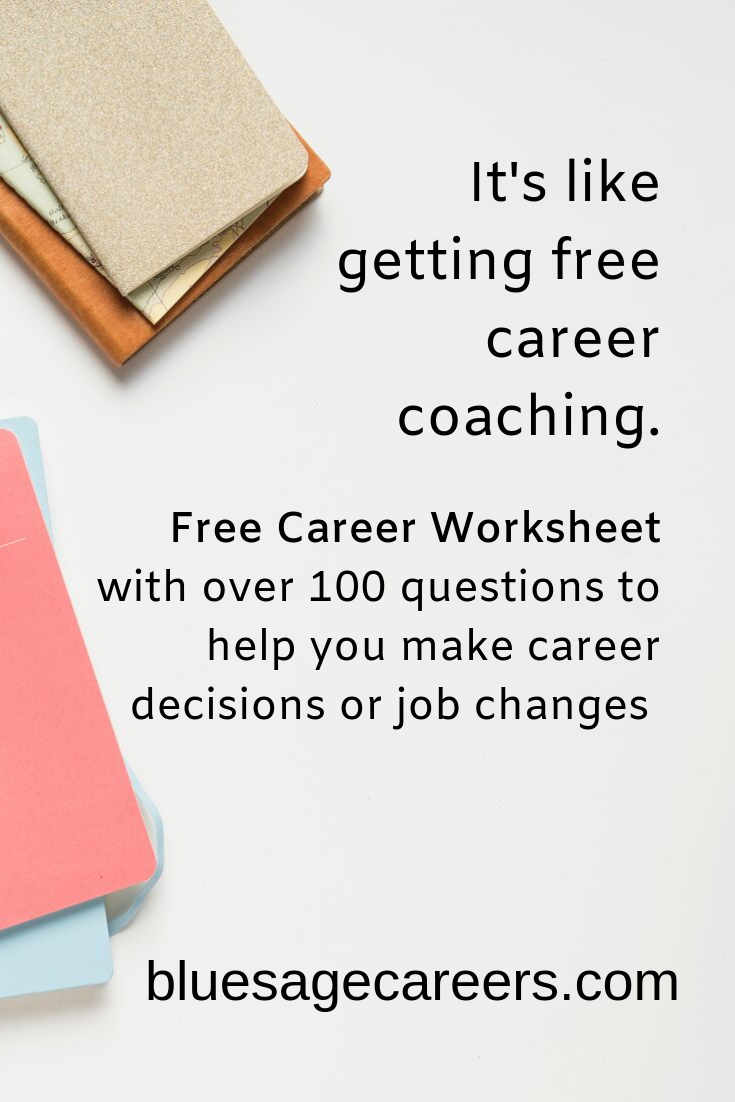 It's like getting free career coaching..png