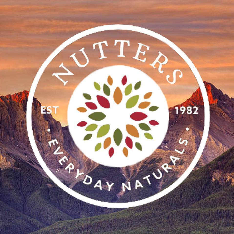 Nutters Canmore, Canmore Alberta