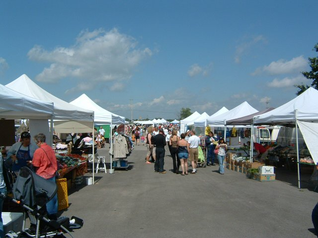 - BearsPaw Lionsclub Farmers Market25240 Nagway Road, CalgarySundays 10am-2pm