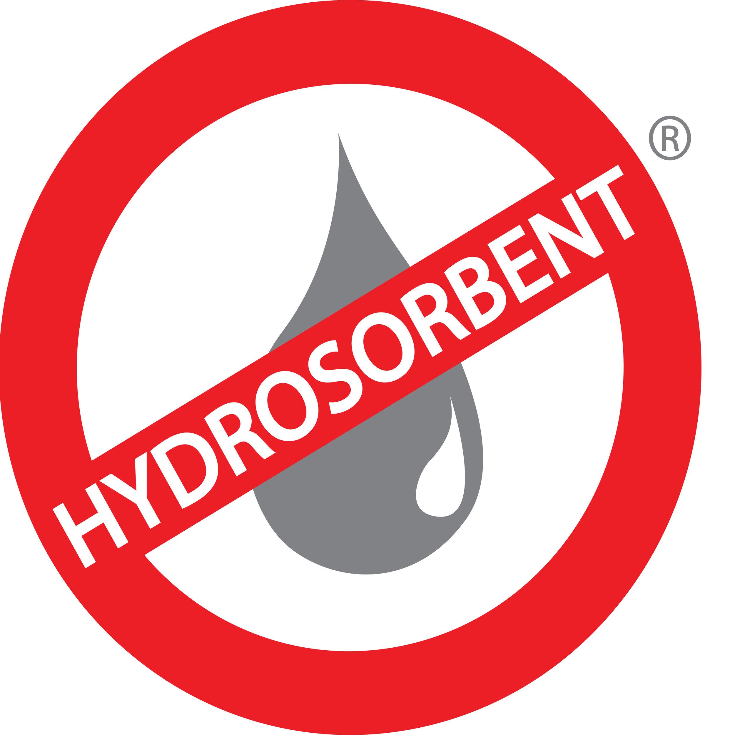 Hydro-Water-Droplet.jpg