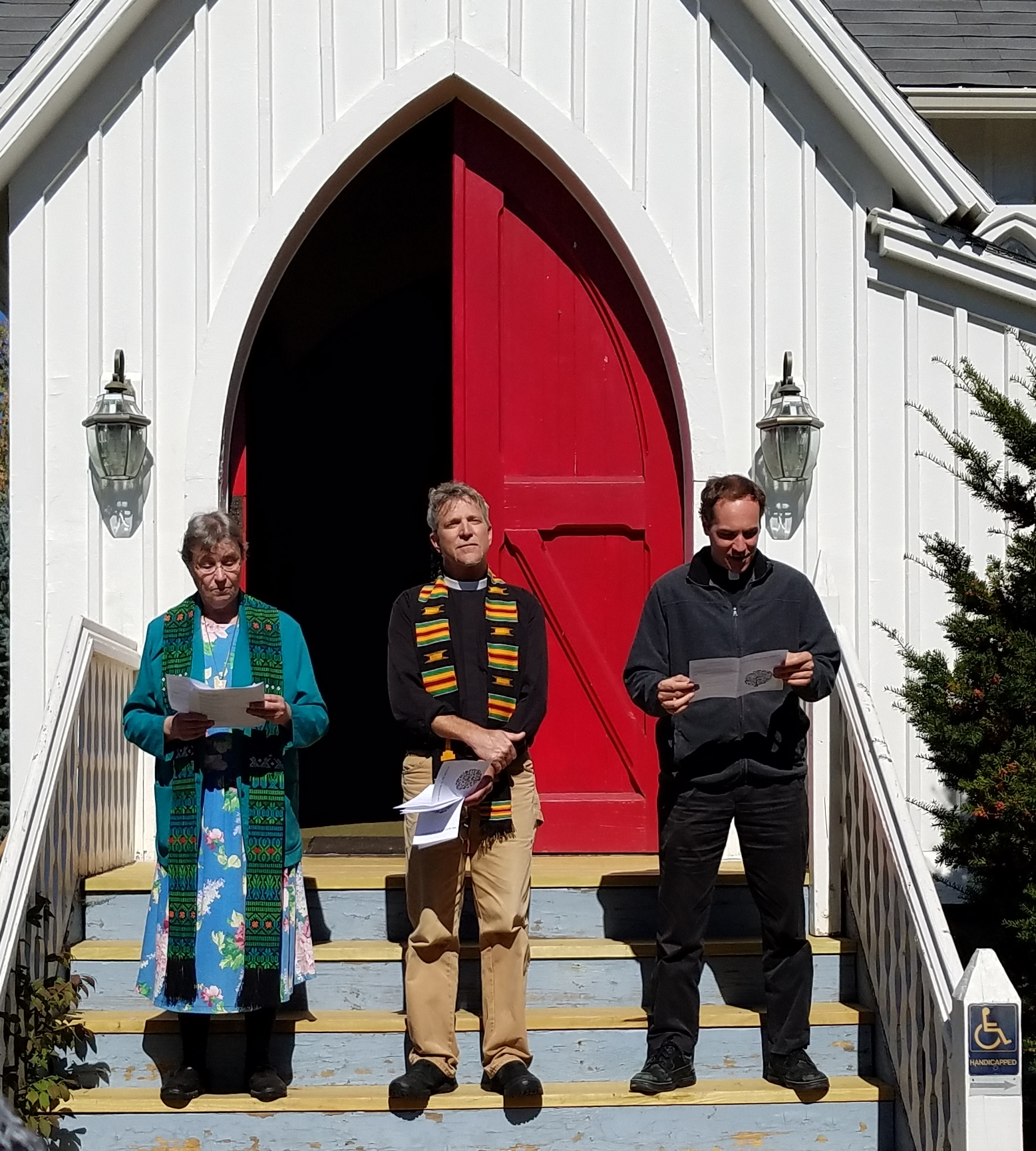 3 priests.jpg