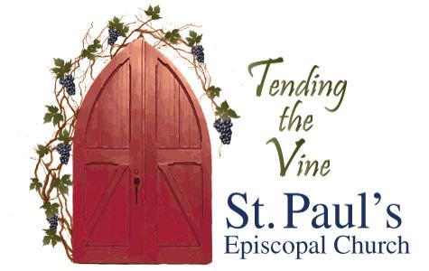 St.-Pauls-Church-Logo-475x300.jpg