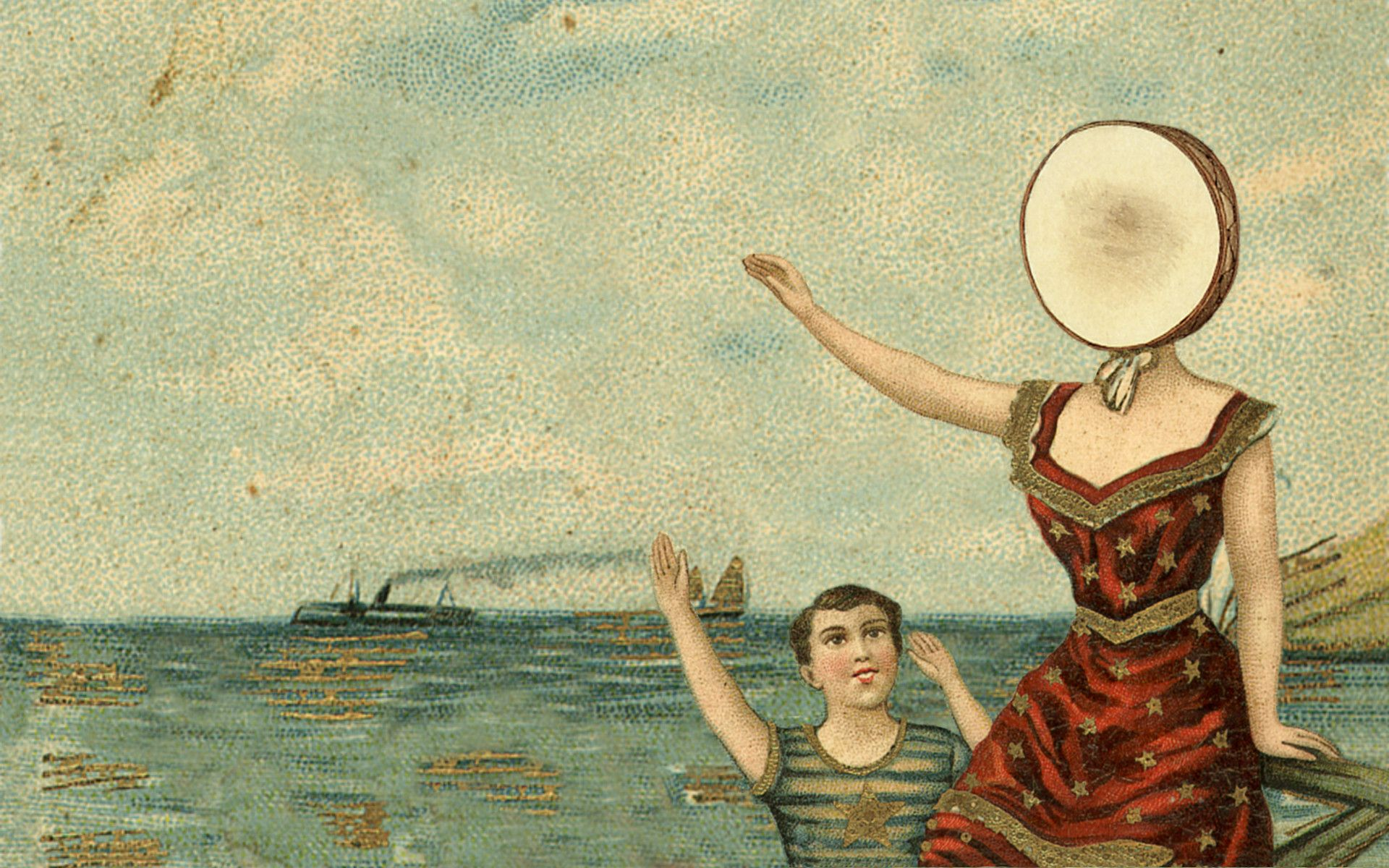 6361214653292562951888380992_in-the-aeroplane-over-the-sea-neutral-milk-hotel-painting.jpg