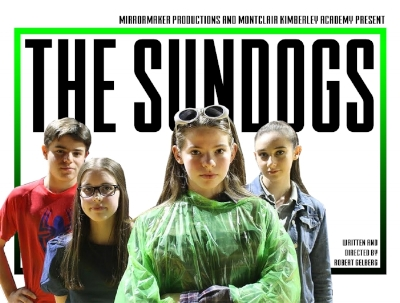 The Sundogs Postcard Front.jpg