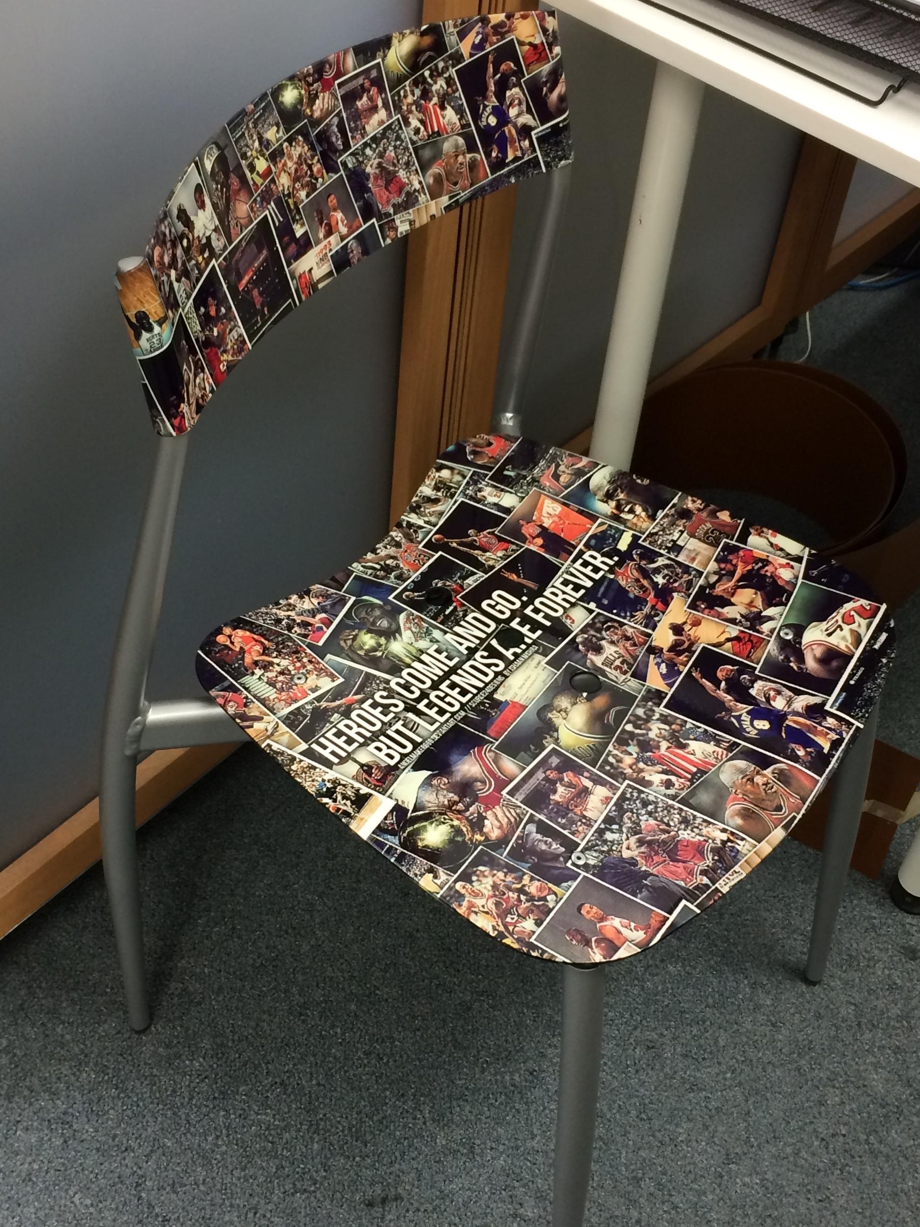 MJ Chair.JPG