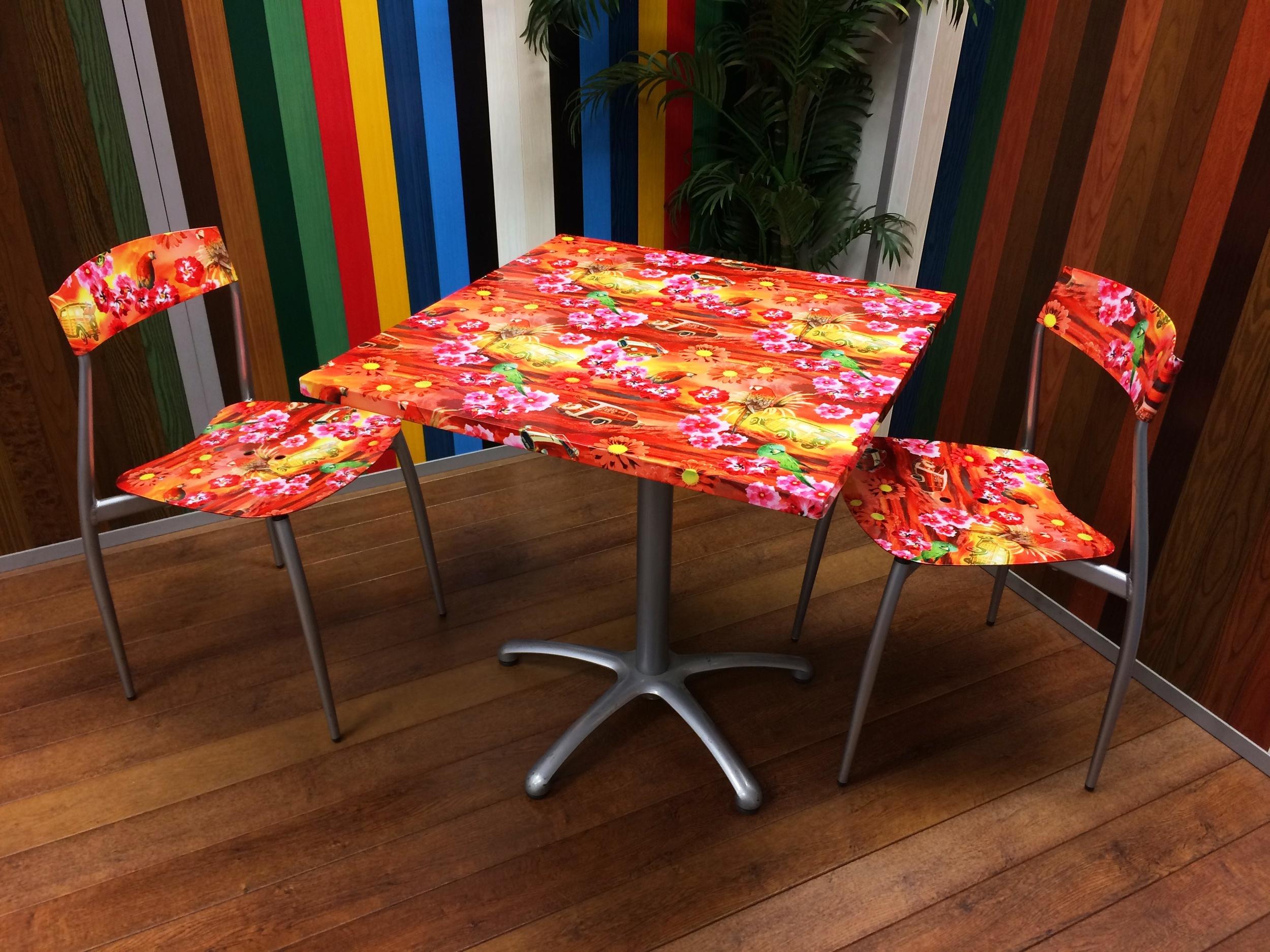 Hawaiian Table and Chairs.jpg