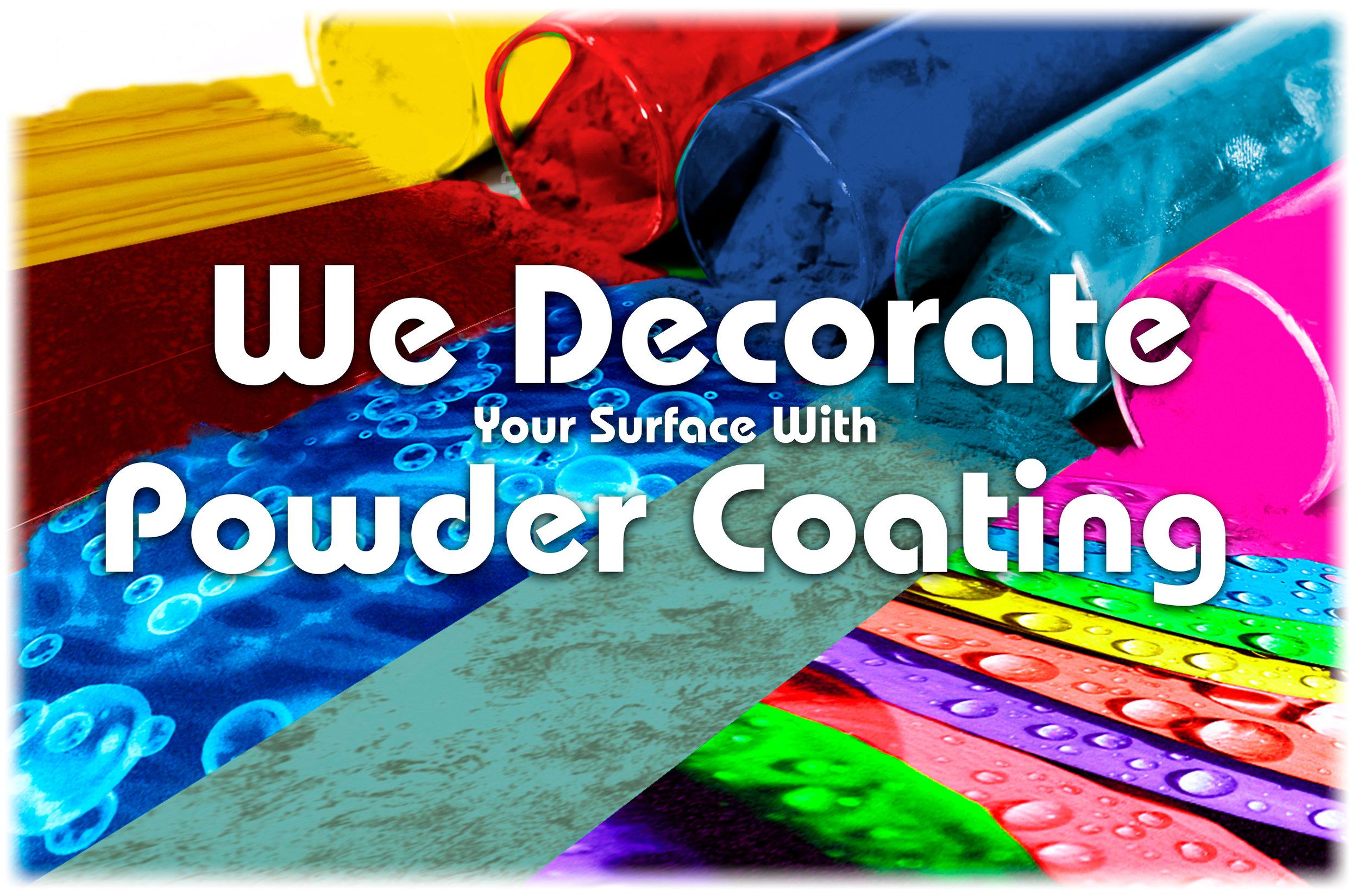 Landing-Intro-Banner_Decorate-Powder_Slide4.jpg