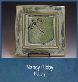 N.Bibby.2017Block.jpg