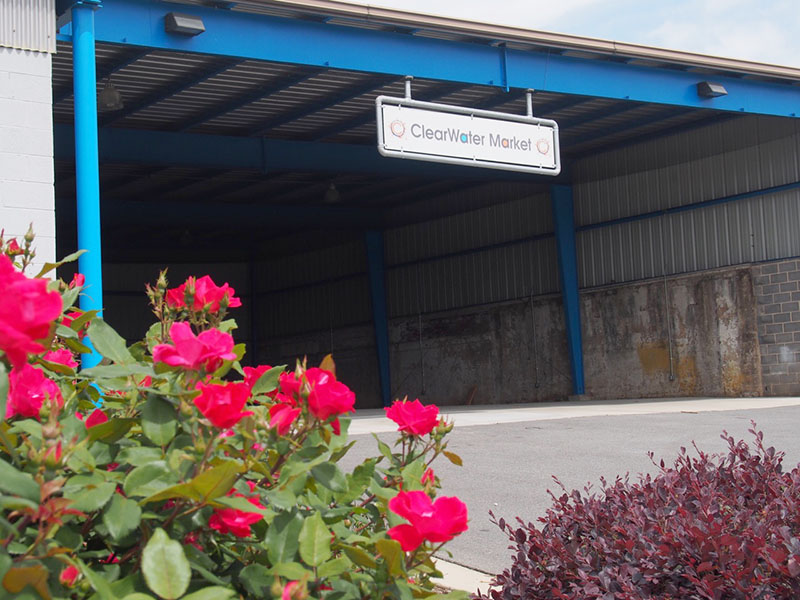 FacilityRental.Mkt.P1010735.jpg