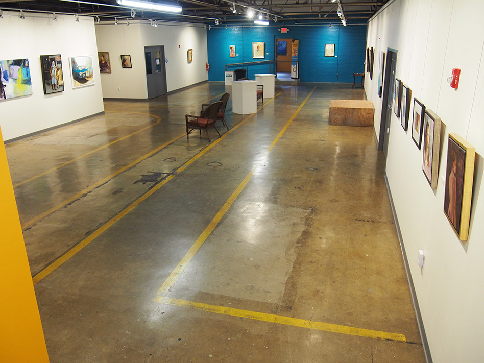 Gallery Rental Shot.Sized.jpg