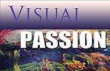 VisPass.Logo.jpg