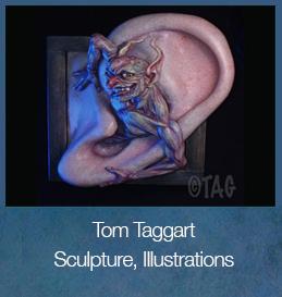 Tom Taggart Square label.jpg