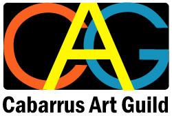 CAG-Logo.jpg