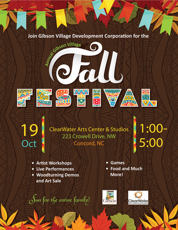 2019 Gibson Village Fall Festival Flyer_English_LR.jpg