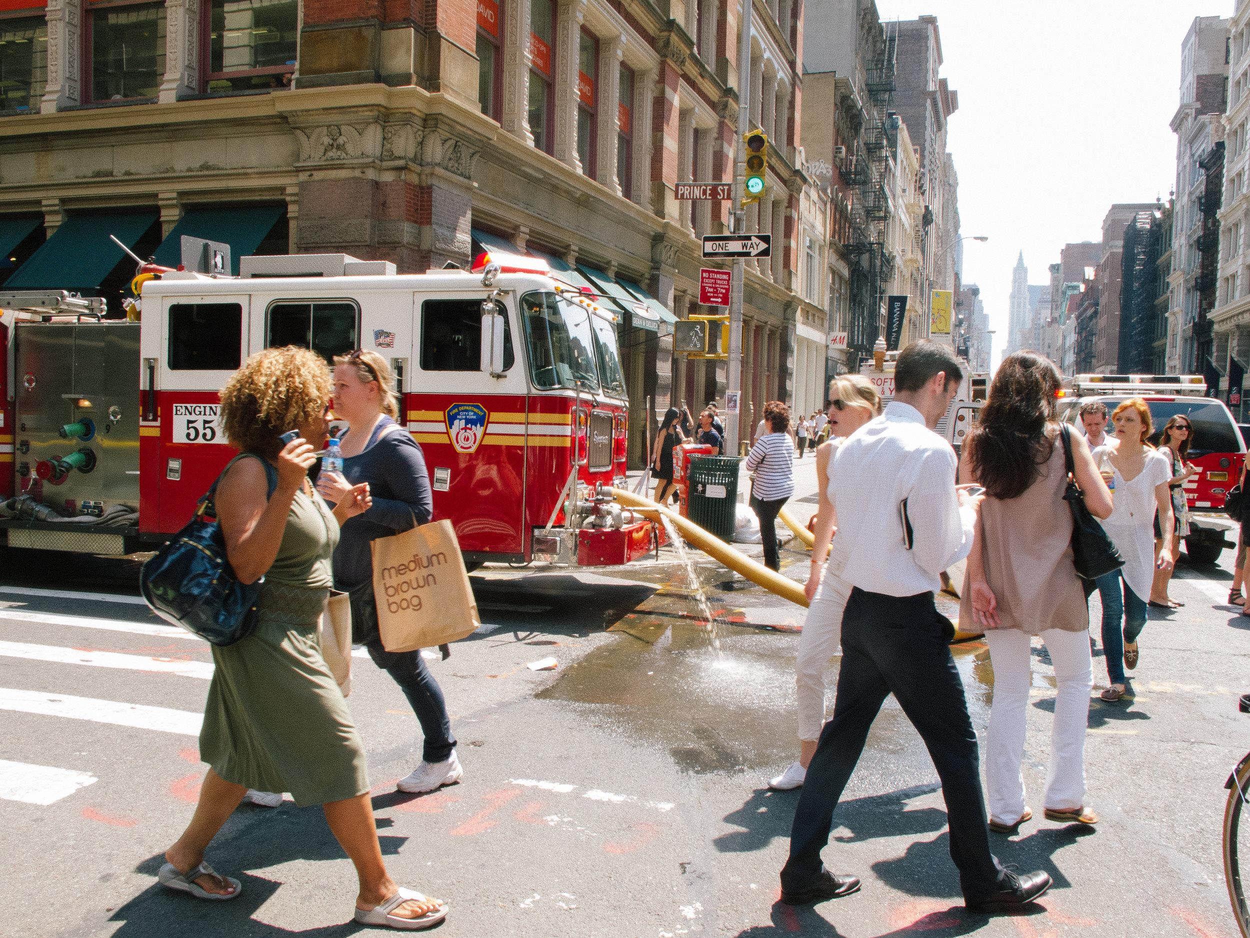firetruck_IMG_0590_100526_.jpg