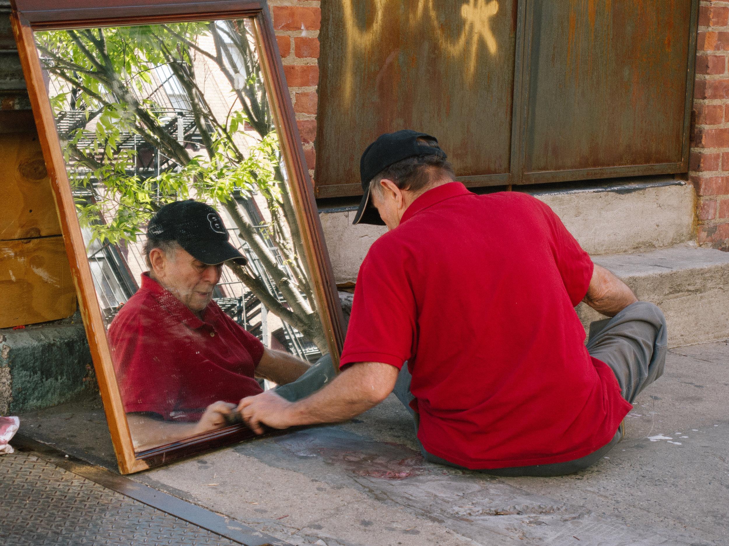 mirror_IMG_0032_100430_.jpg
