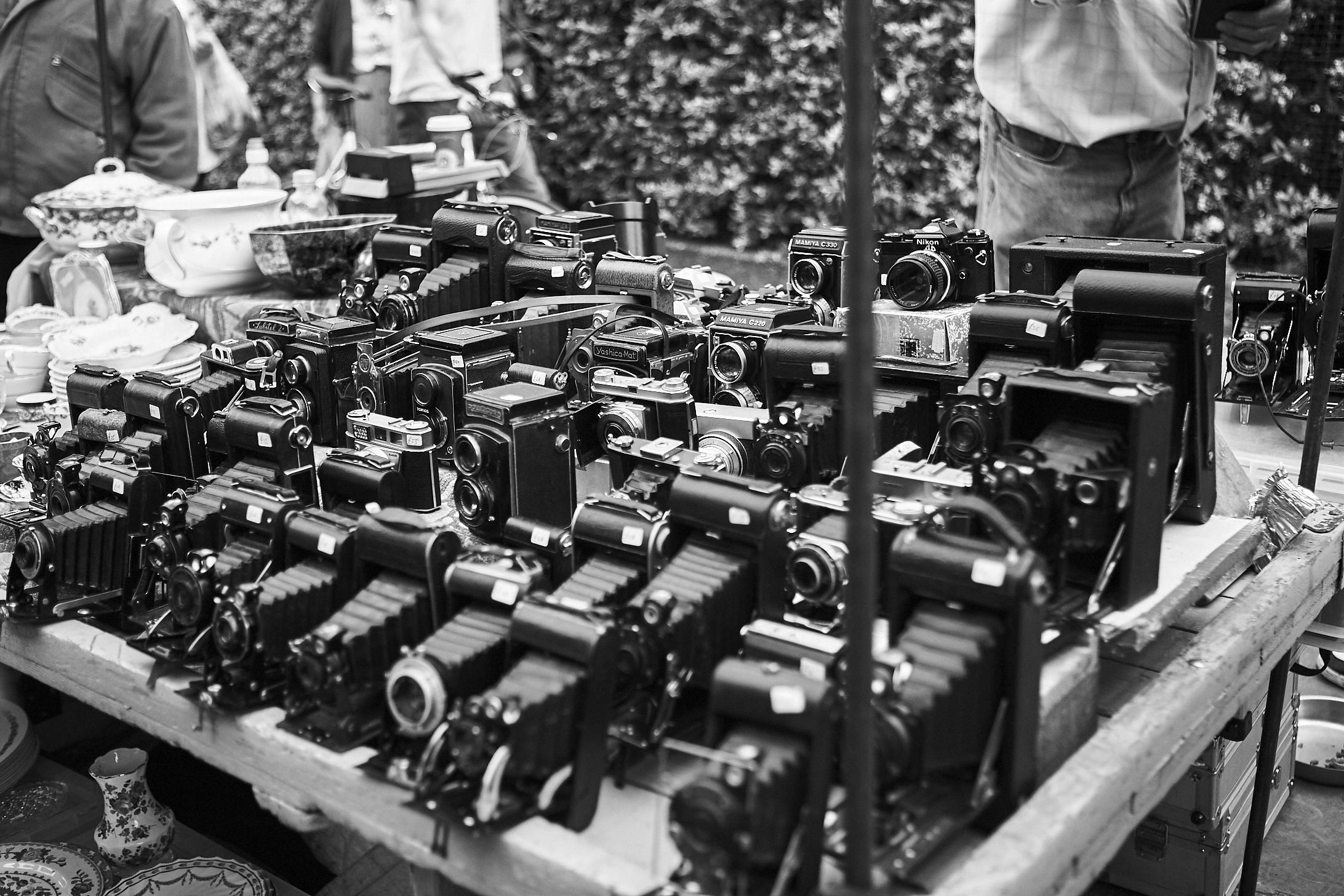 cameras_IMG_0482_May 31 2008.jpg