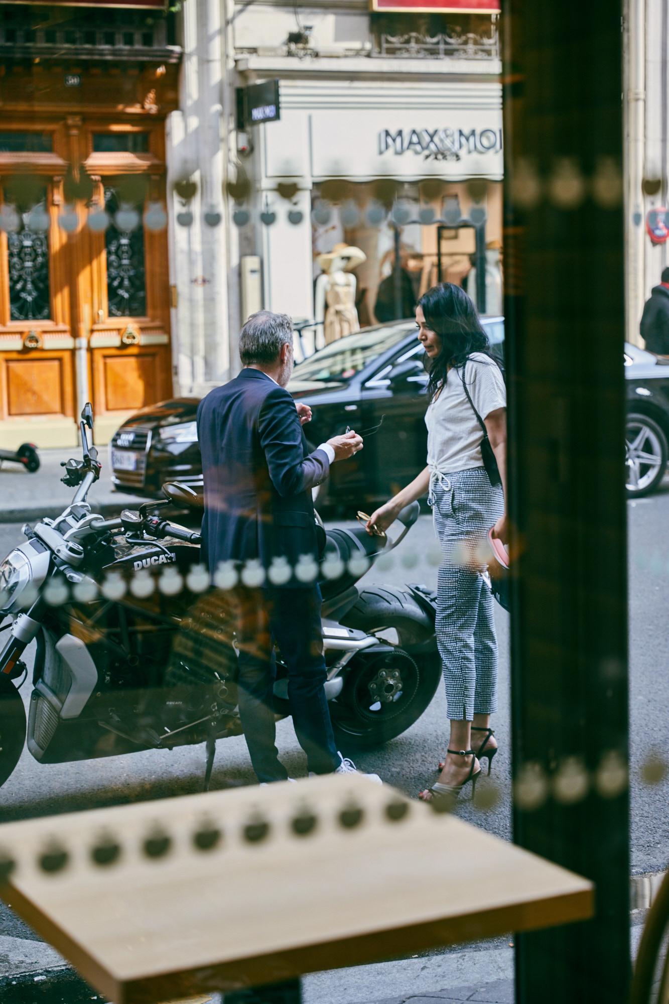 paris__E6A7337__Abdul Smith_Abdul Smith Photography_May 22 2019.jpg