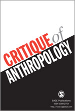 Critique_of_Anthropology_front_cover.jpg