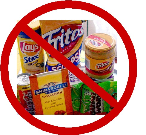 no-processed-foods-allowed.jpg