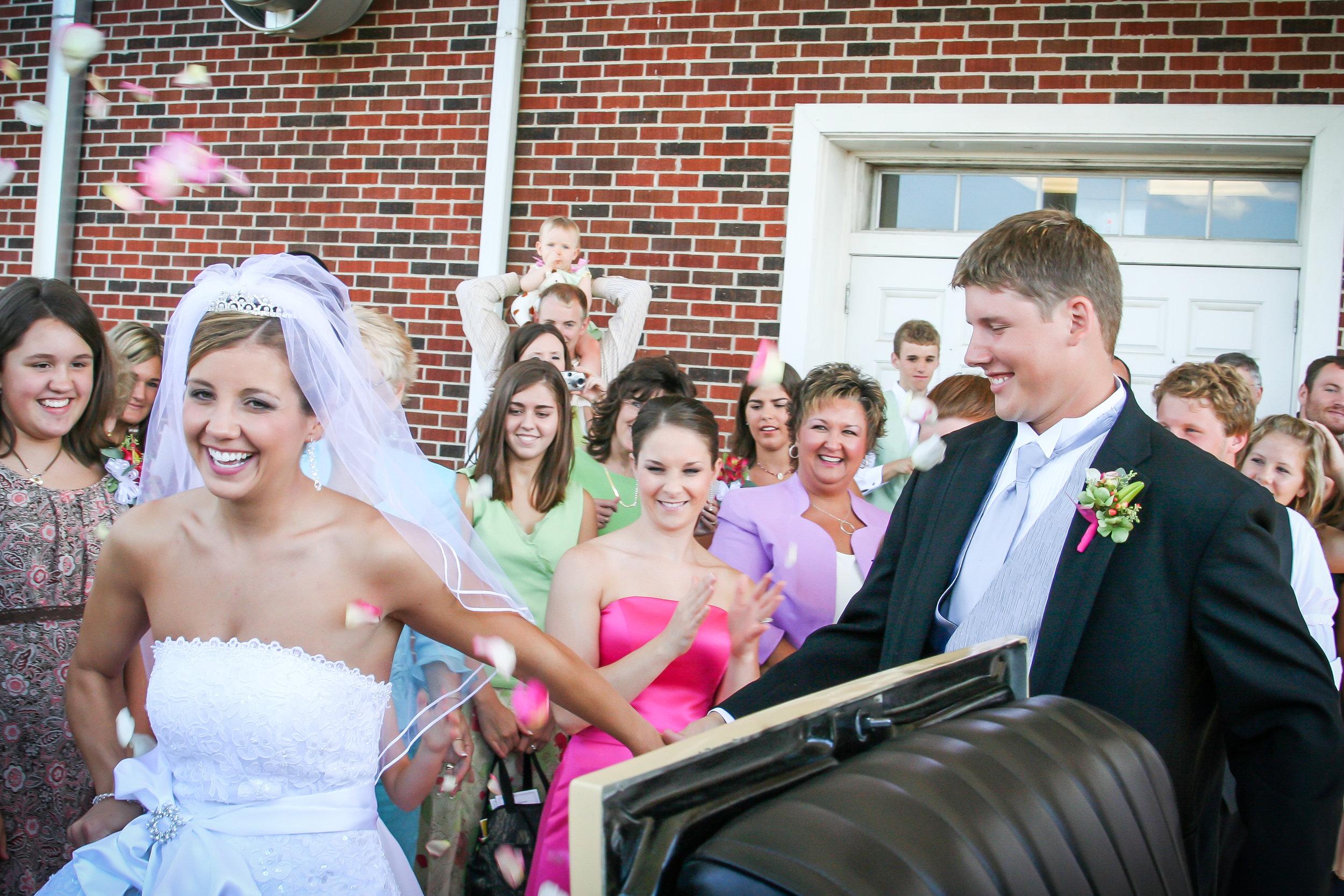 Weddings-48.jpg