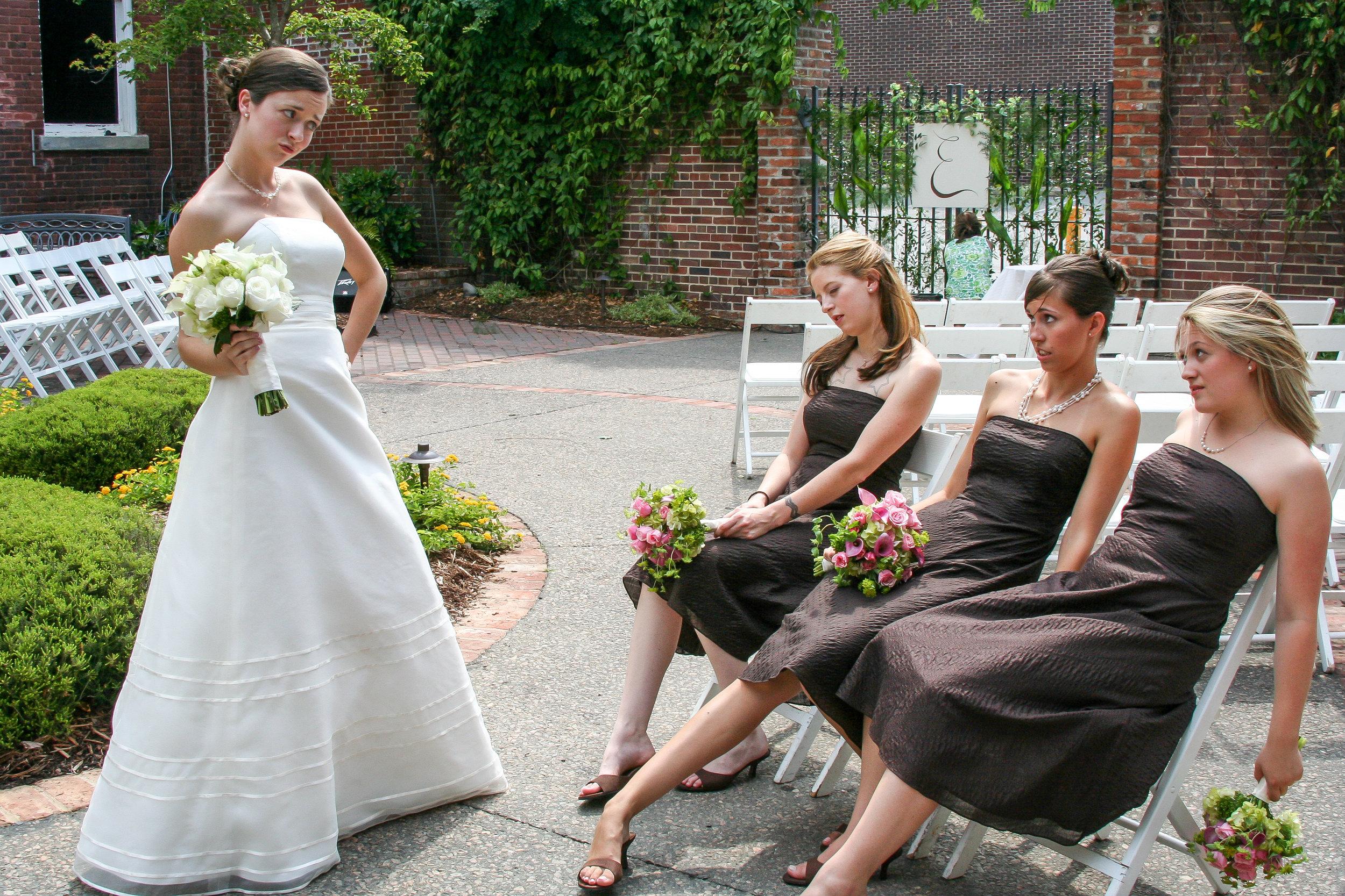 Weddings-56.jpg