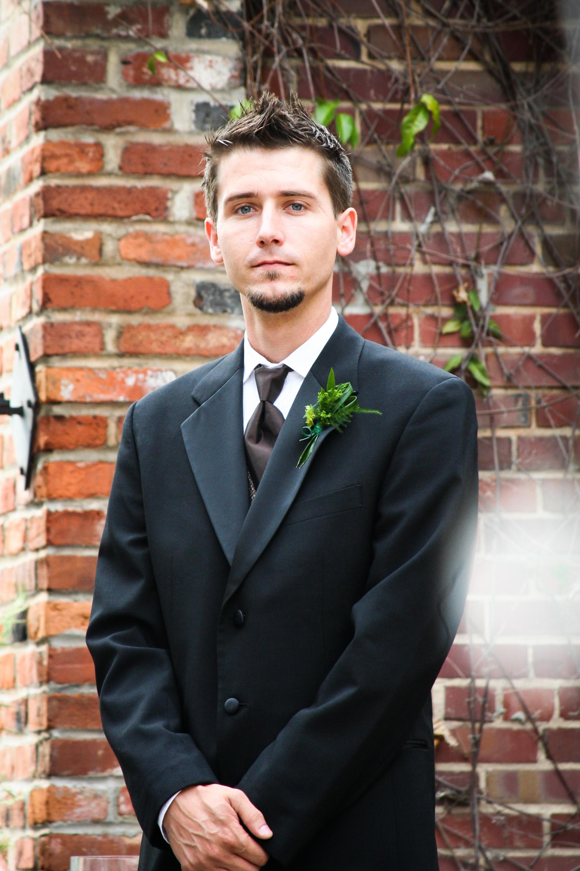 Weddings-66.jpg