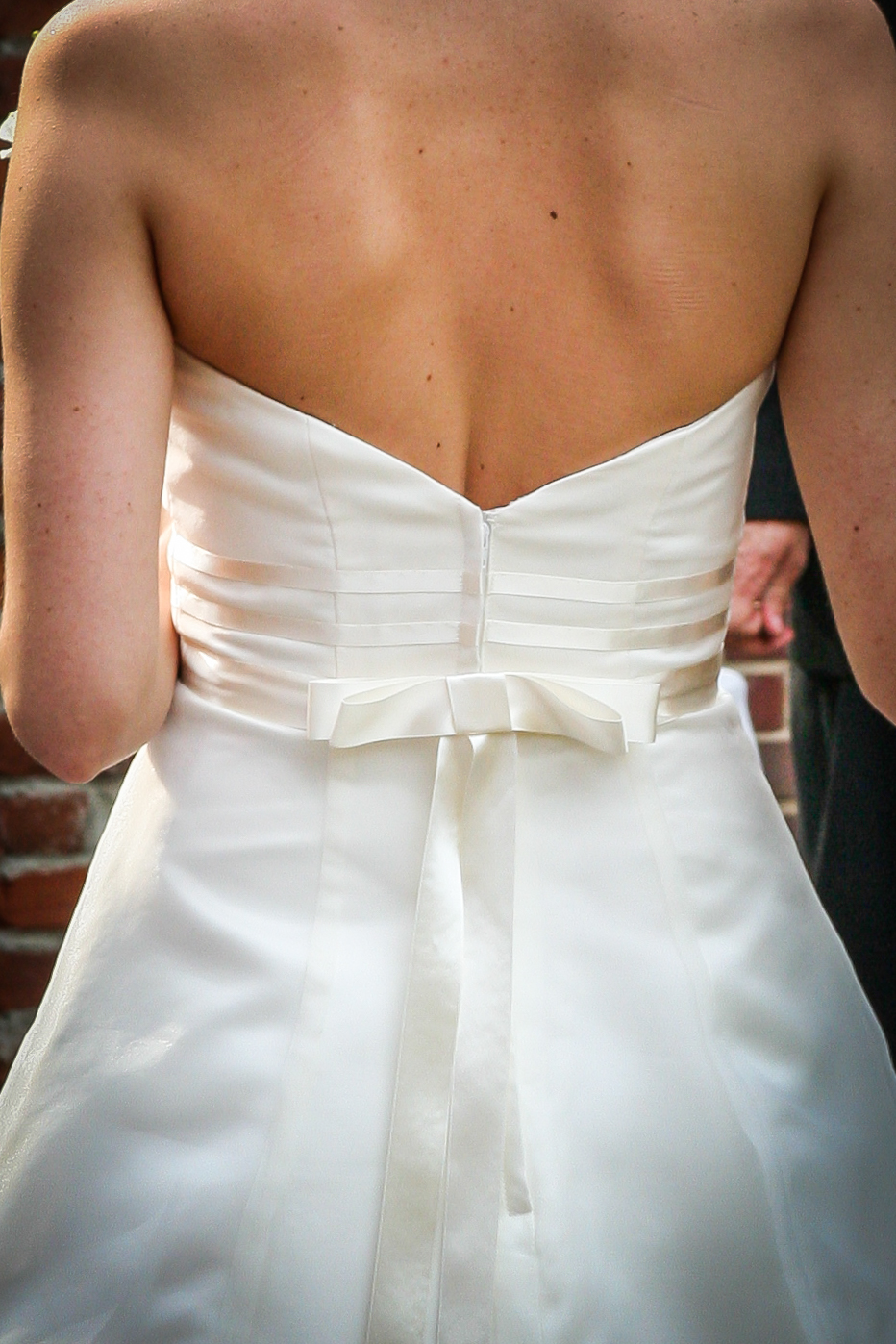 Weddings-69.jpg
