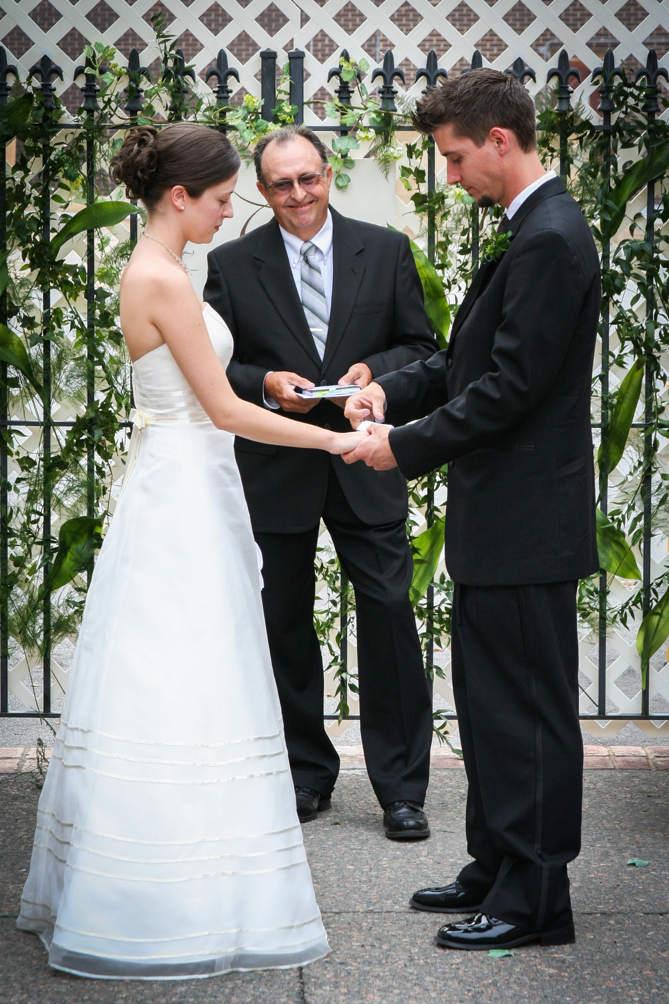 Weddings-70.jpg