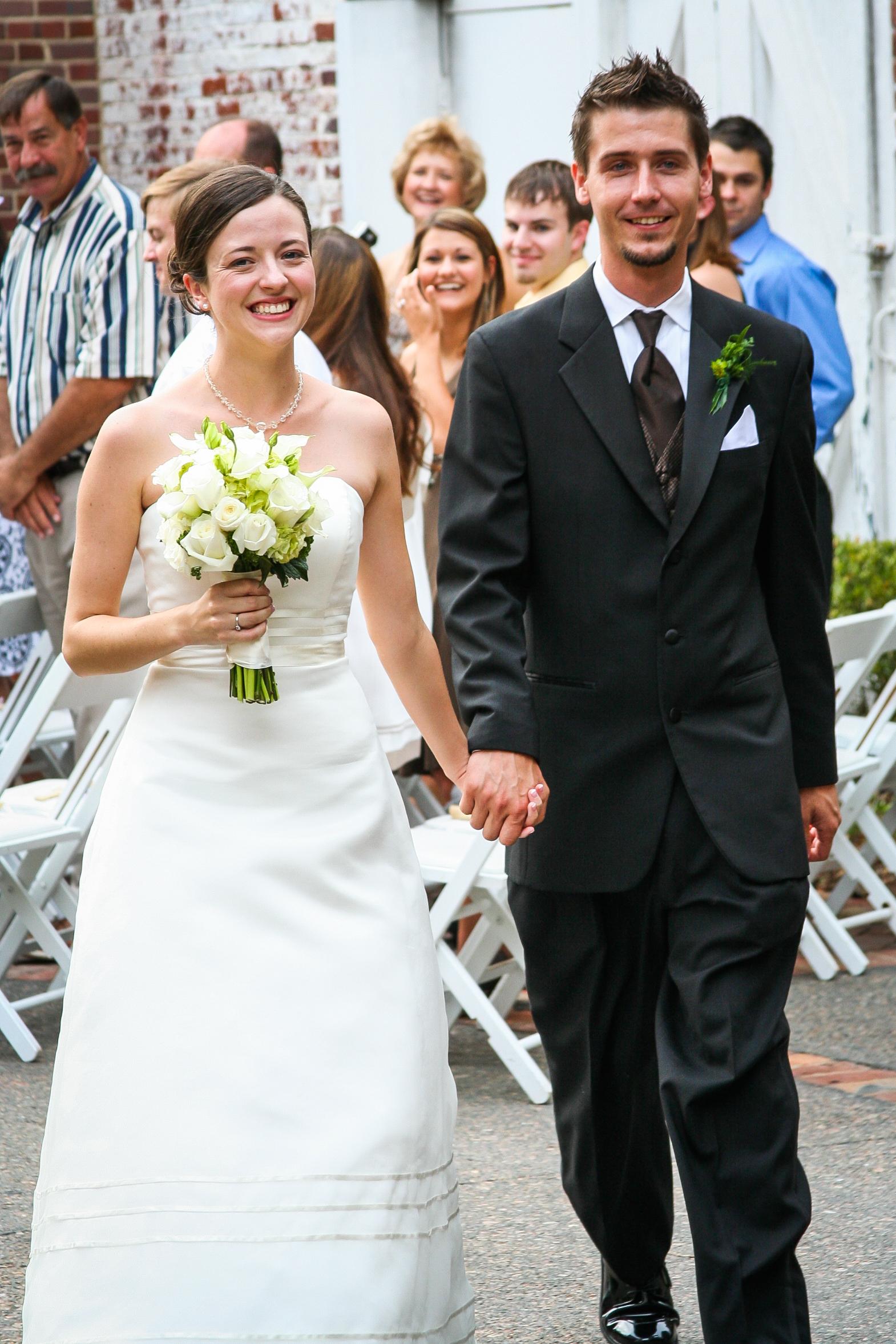 Weddings-72.jpg