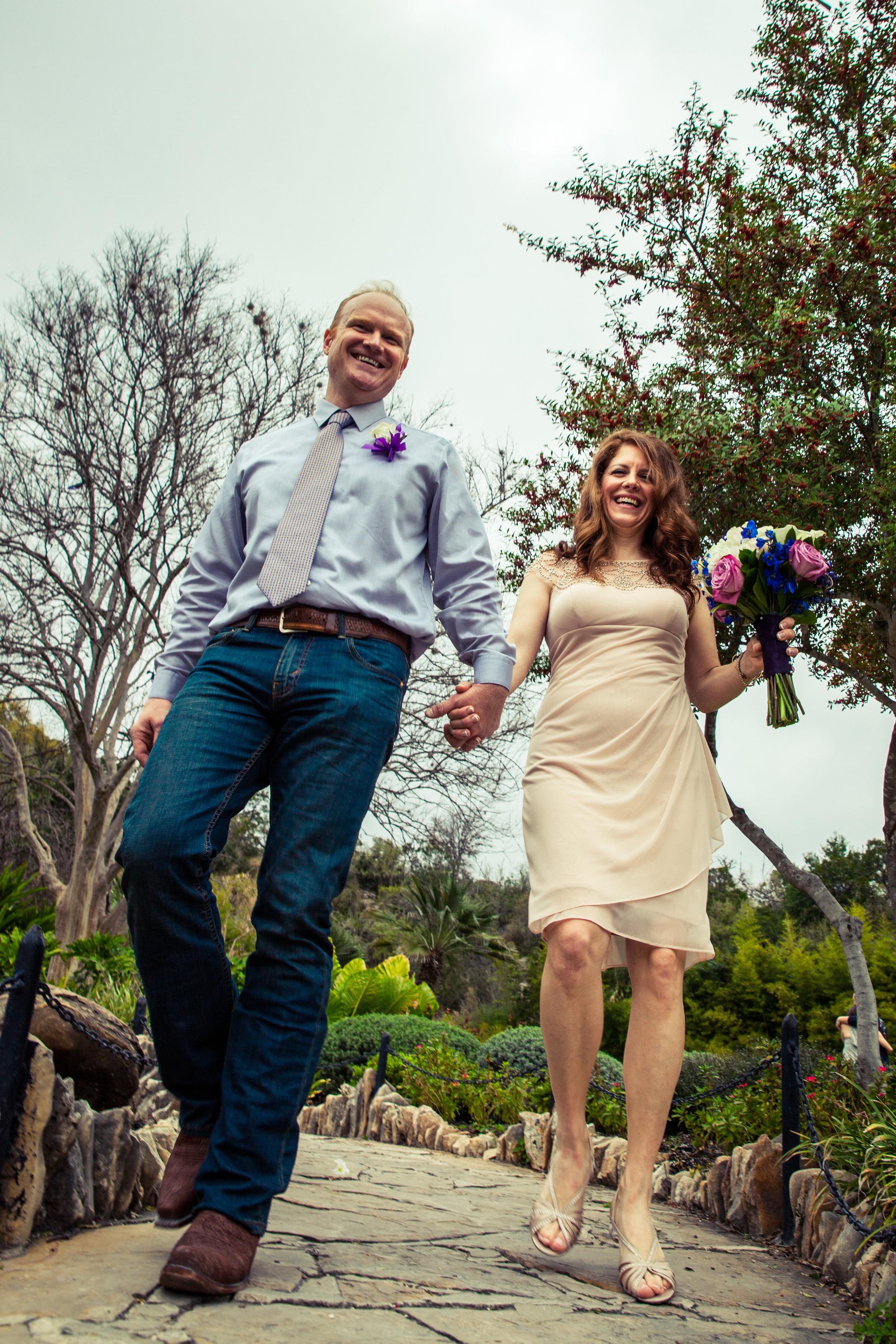 Weddings-86.jpg