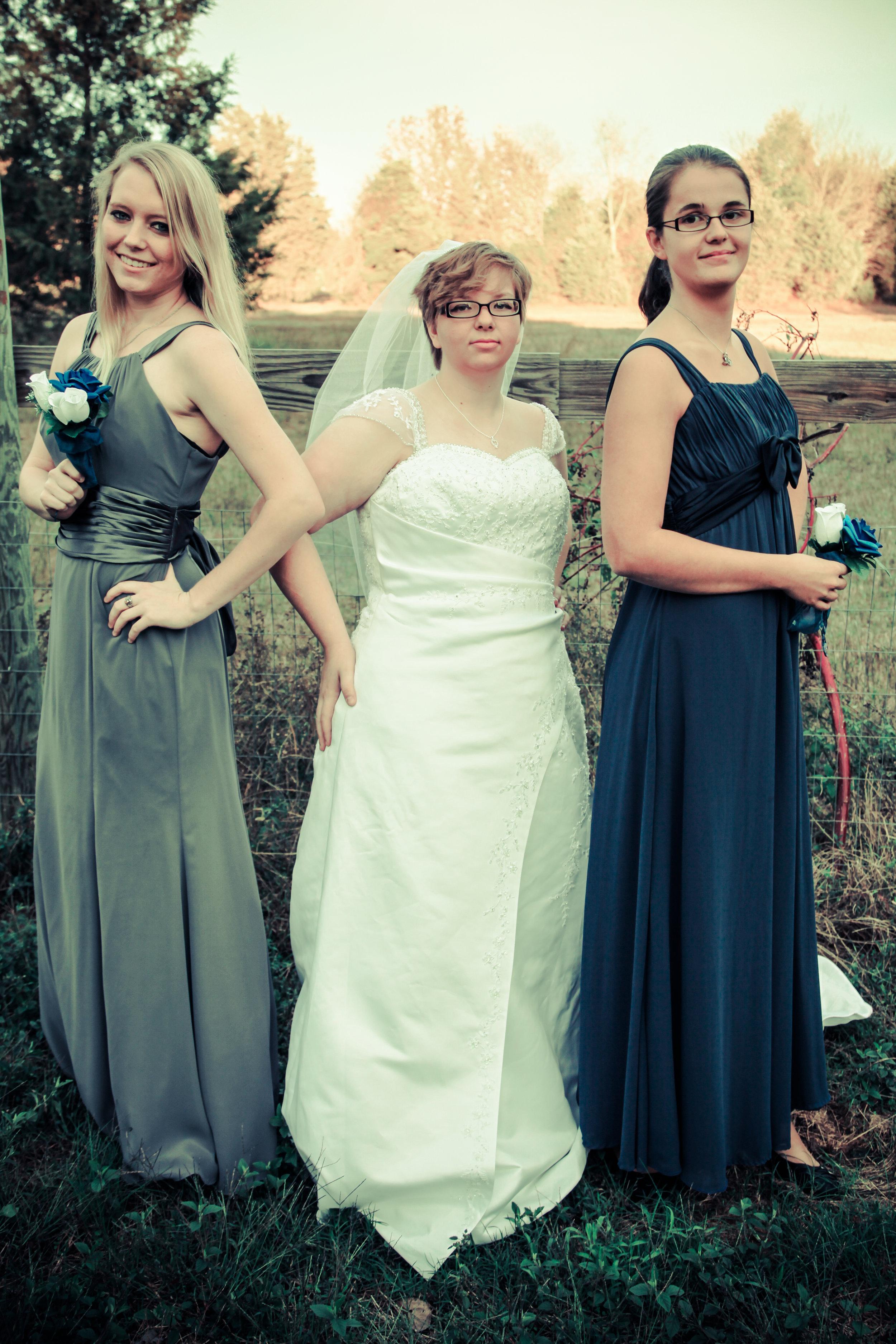 Green Wedding-69.jpg