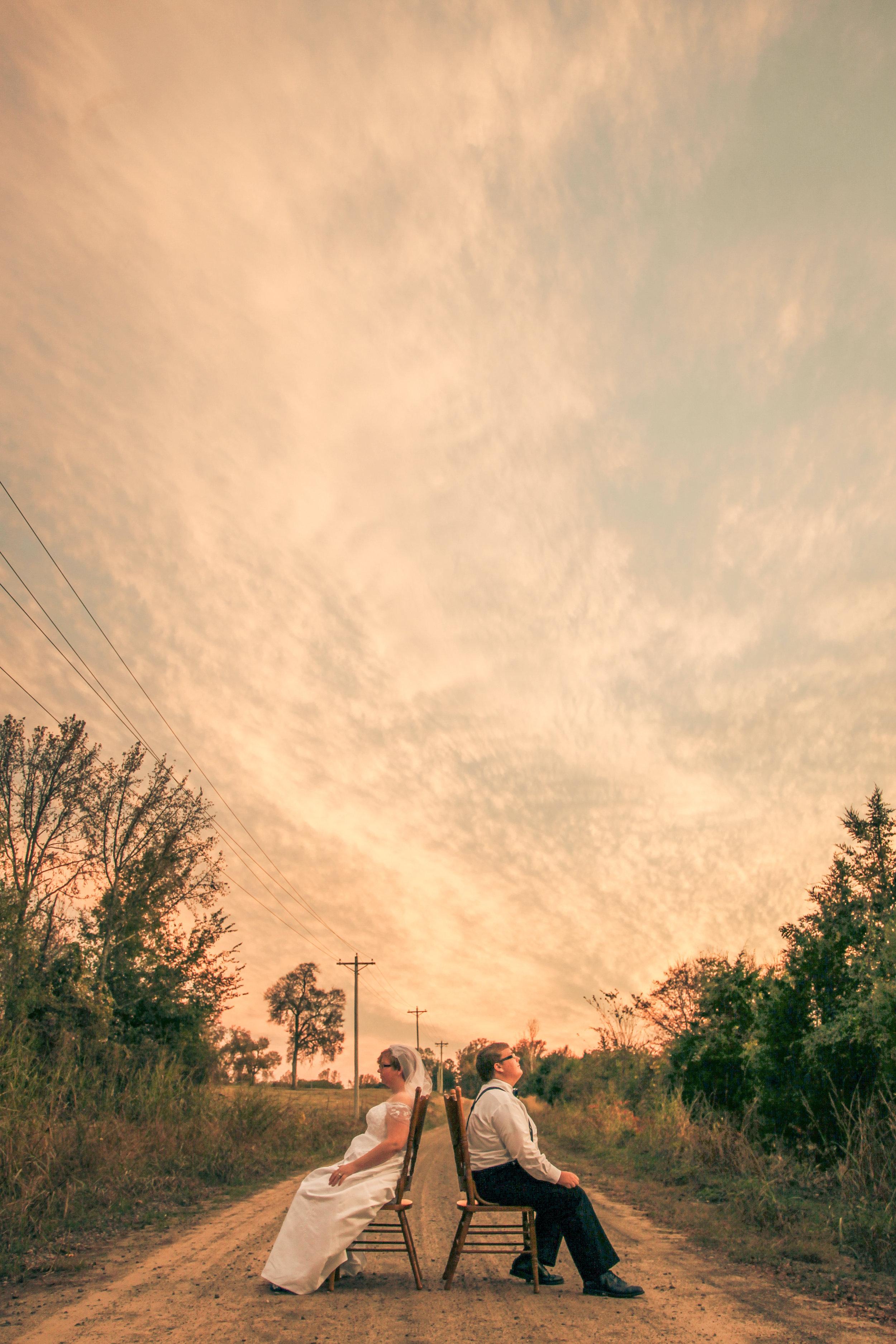 Green Wedding-170.jpg