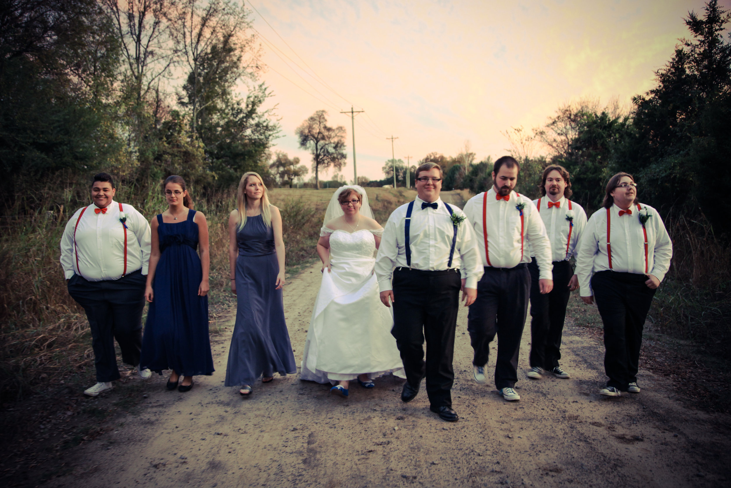 Green Wedding-177.jpg