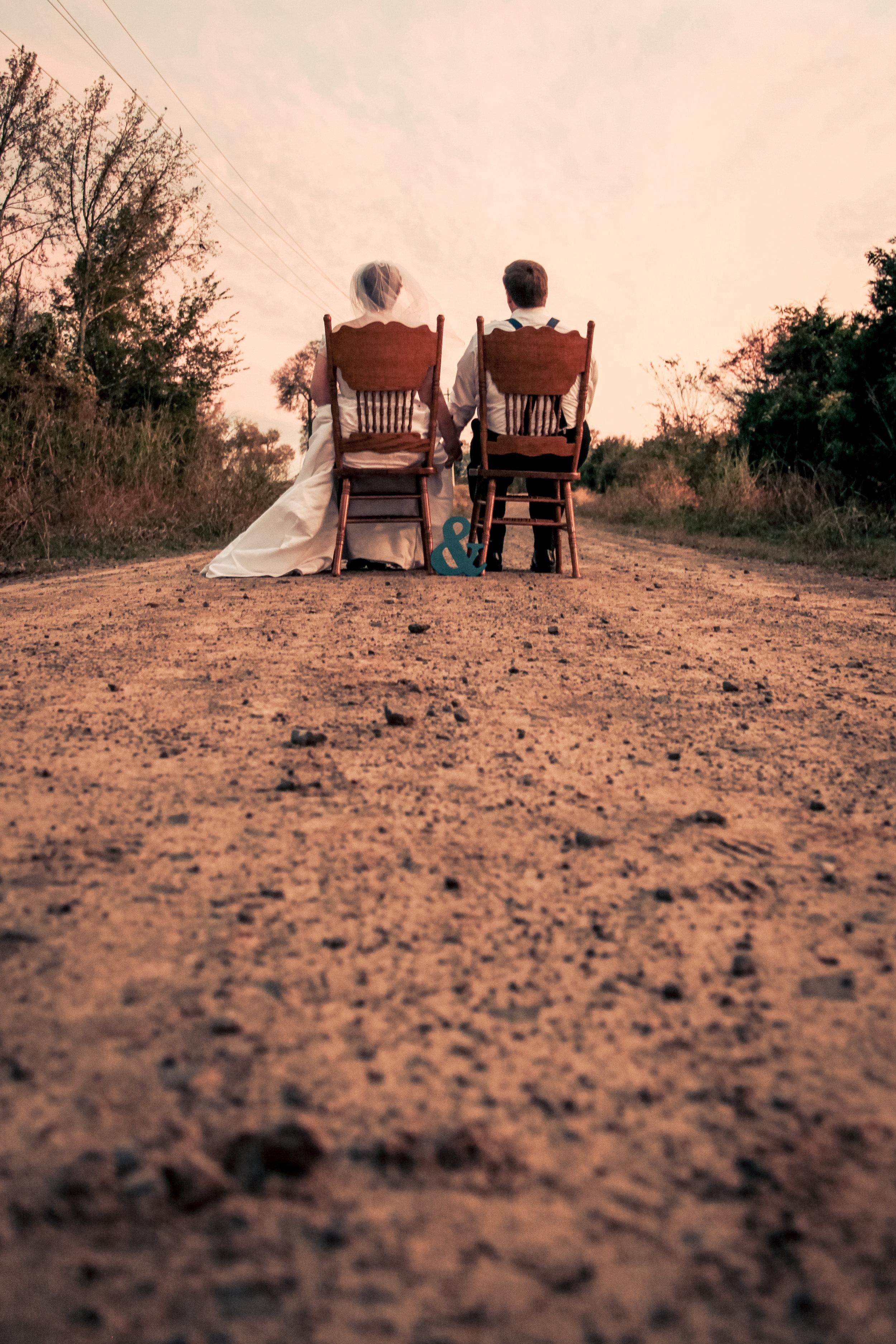 Green Wedding-186.jpg