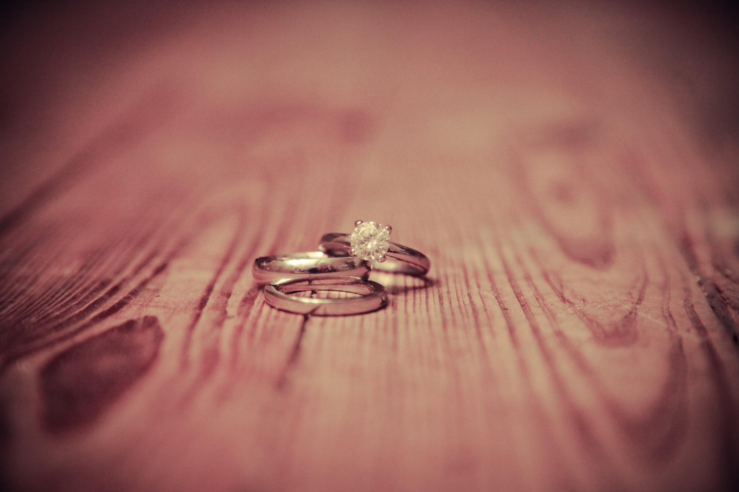 Green Wedding-266.jpg
